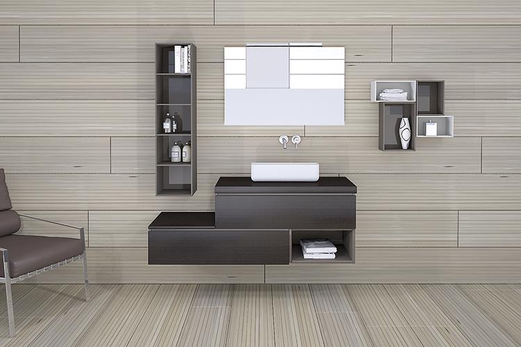 Mueble D43