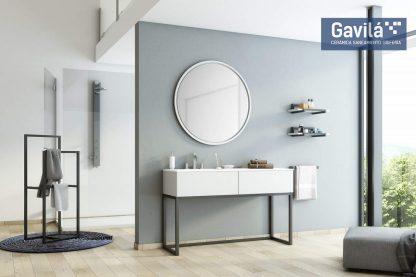 Mueble de baño Block