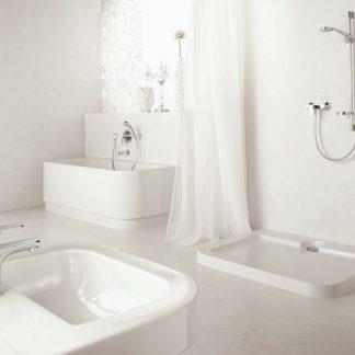 Set de ducha 2777200