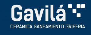Tienda online de Gavilá
