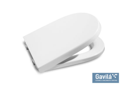 Roca-Tapa-WC-Meridian-blanco-8012AB