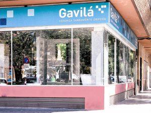 gavila-ext-s7