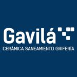 Gavilá